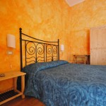 bed and breakfast 5 terre